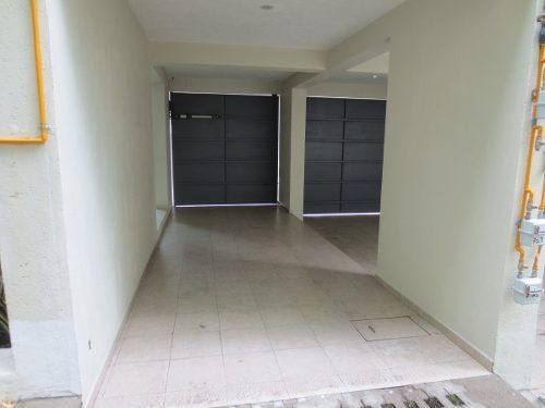 pent house  departamento  en venta en san juan totoltepec