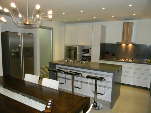 pent house duplex en venta en sabaneta