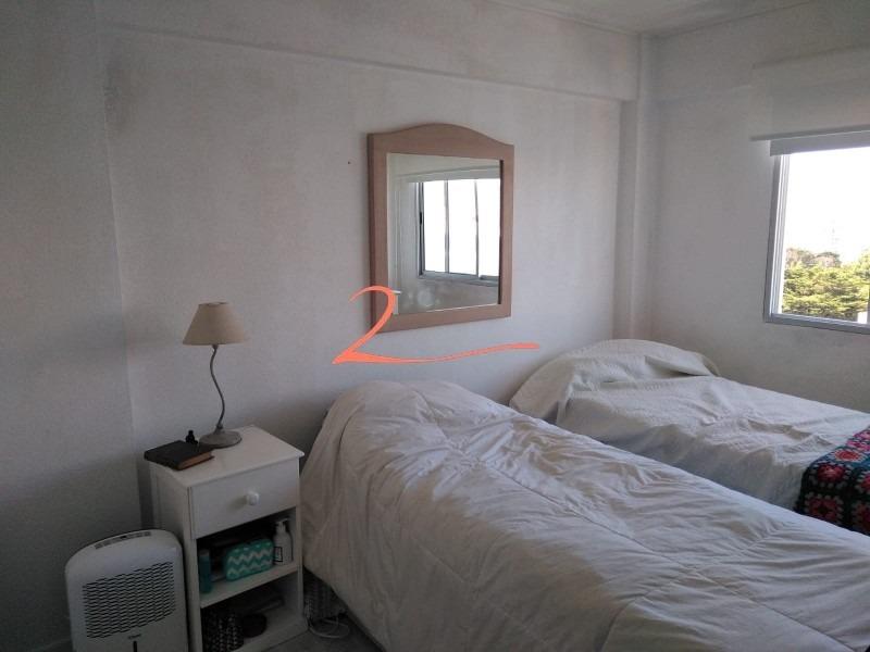 pent house en alquiler -ref:4558