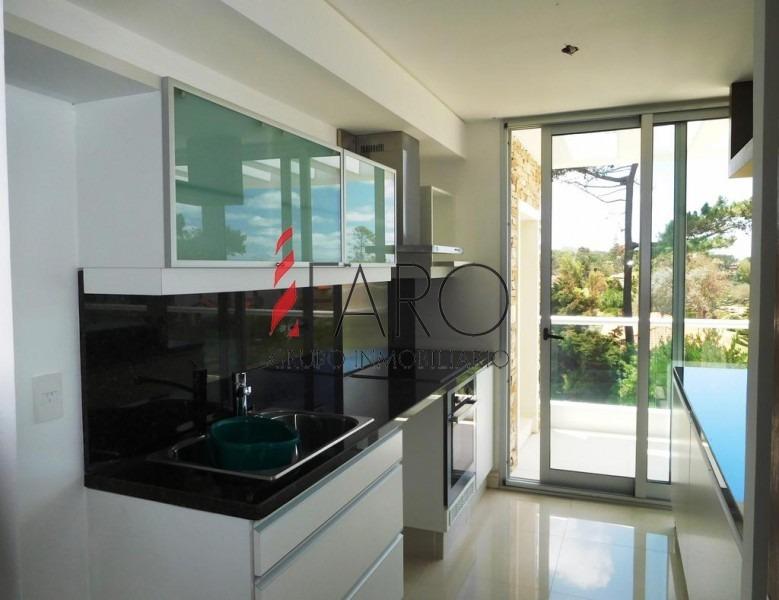 pent house en brava 3 dormitorios 2 baños c/garage-ref:34594