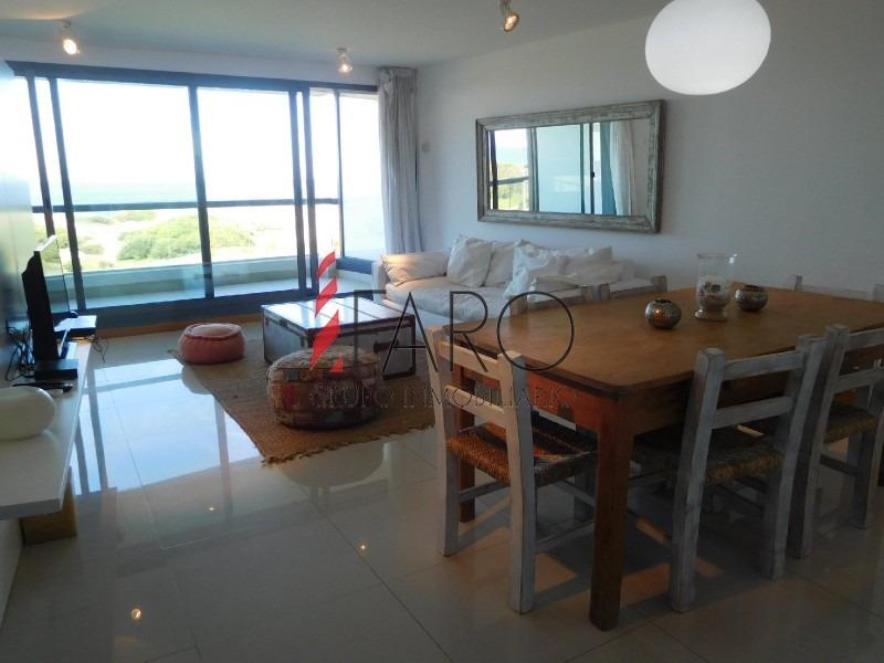pent house en la brava 3 dormitorios-ref:36207