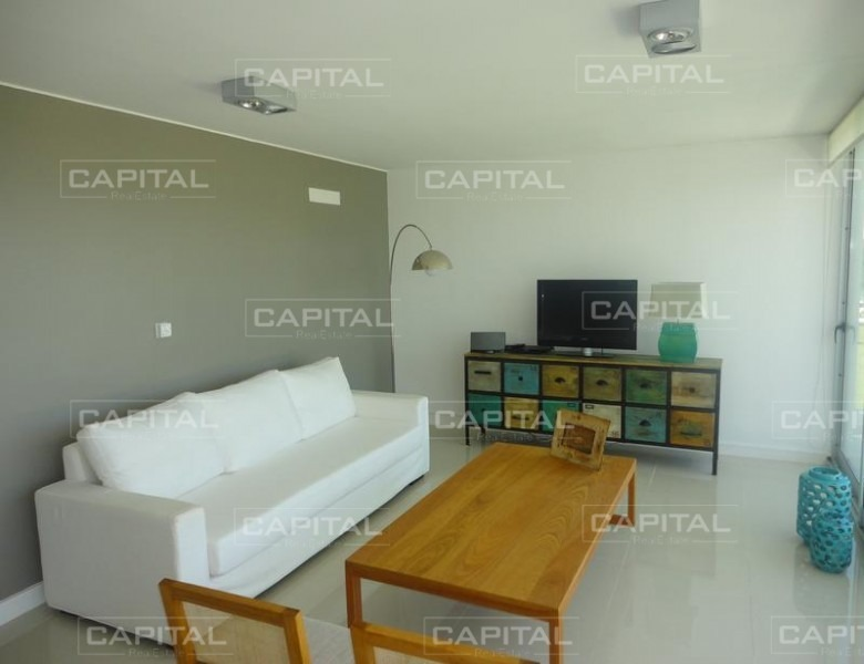 pent house en terrazas de villa brava-ref:25266