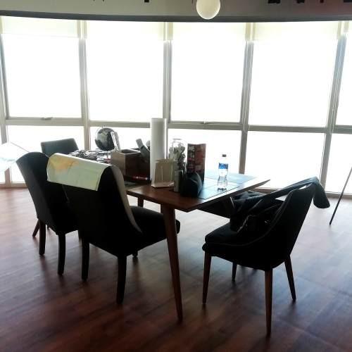 pent house en venta $6,500,000.00 col. roma