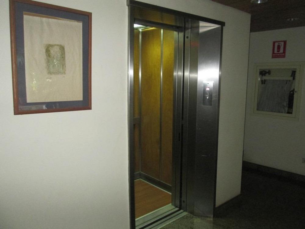 pent-house  en venta angelica guzman mls #15-8555