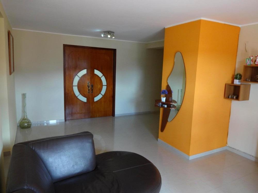 pent-house  en venta angelica guzman mls #20-7826