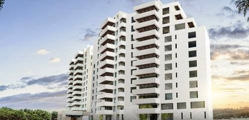 pent-house en venta en del bosque luxury dos, interlomas