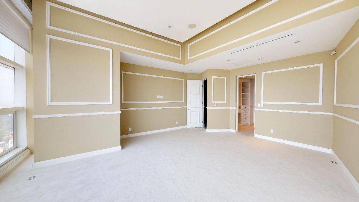 pent house en venta en st regis residences, reforma, cuauhtémoc