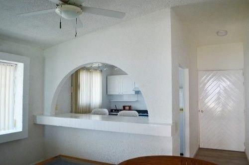 pent house en venta en tequesquitengo