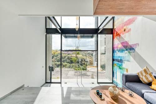 pent house en venta lomas de angelopolis