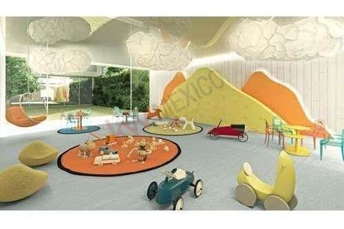 pent house en venta, the limited, polanco