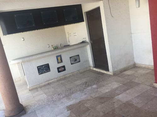 pent house exclusivo, tlalpan centro (entrega inmediata)