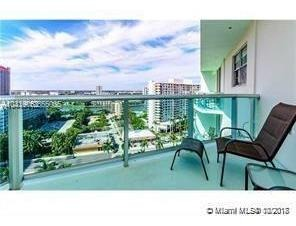 pent house miami tides  playa 2 amb.4 pers.c/ parking pso 16