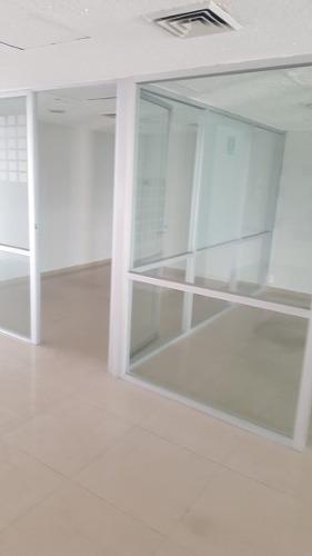 pent house para oficinas en renta