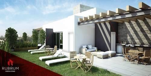 pent house preventa col.country club calle mar rojo 3 pisos
