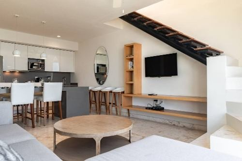 pent house suite anah, supera tus expectativas!  p2823