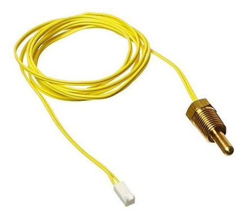 pentair 471566 termistor probe replacement poolspa bomba y c