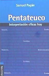 pentateuco(libro )