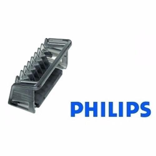 pente oneblade 3mm para seu philips one blade