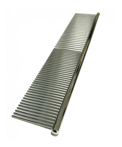 pente propetz 19cm aço carbono