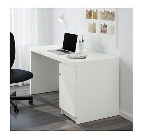 penteadeira decoração mdf bancada escritório escrivaninha