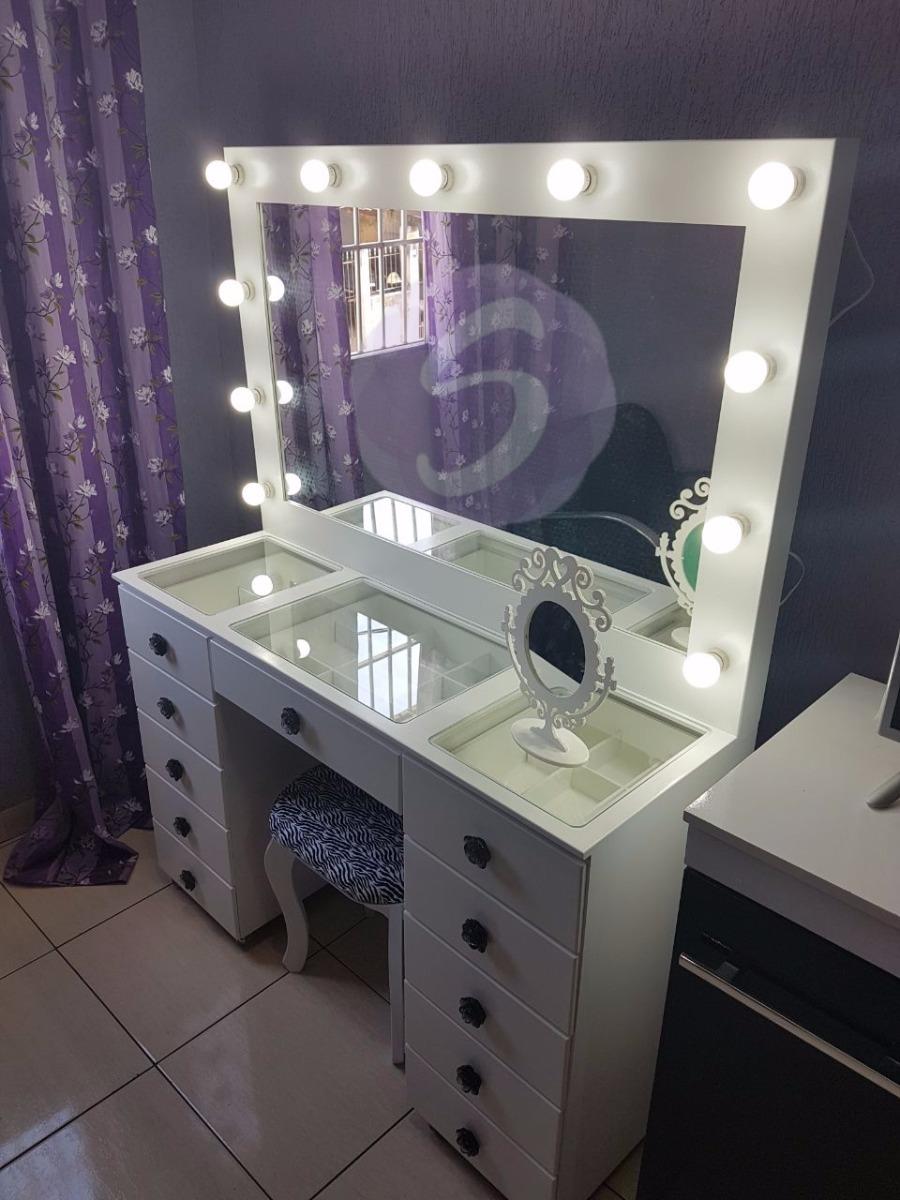 Bedroom Ideas Usa