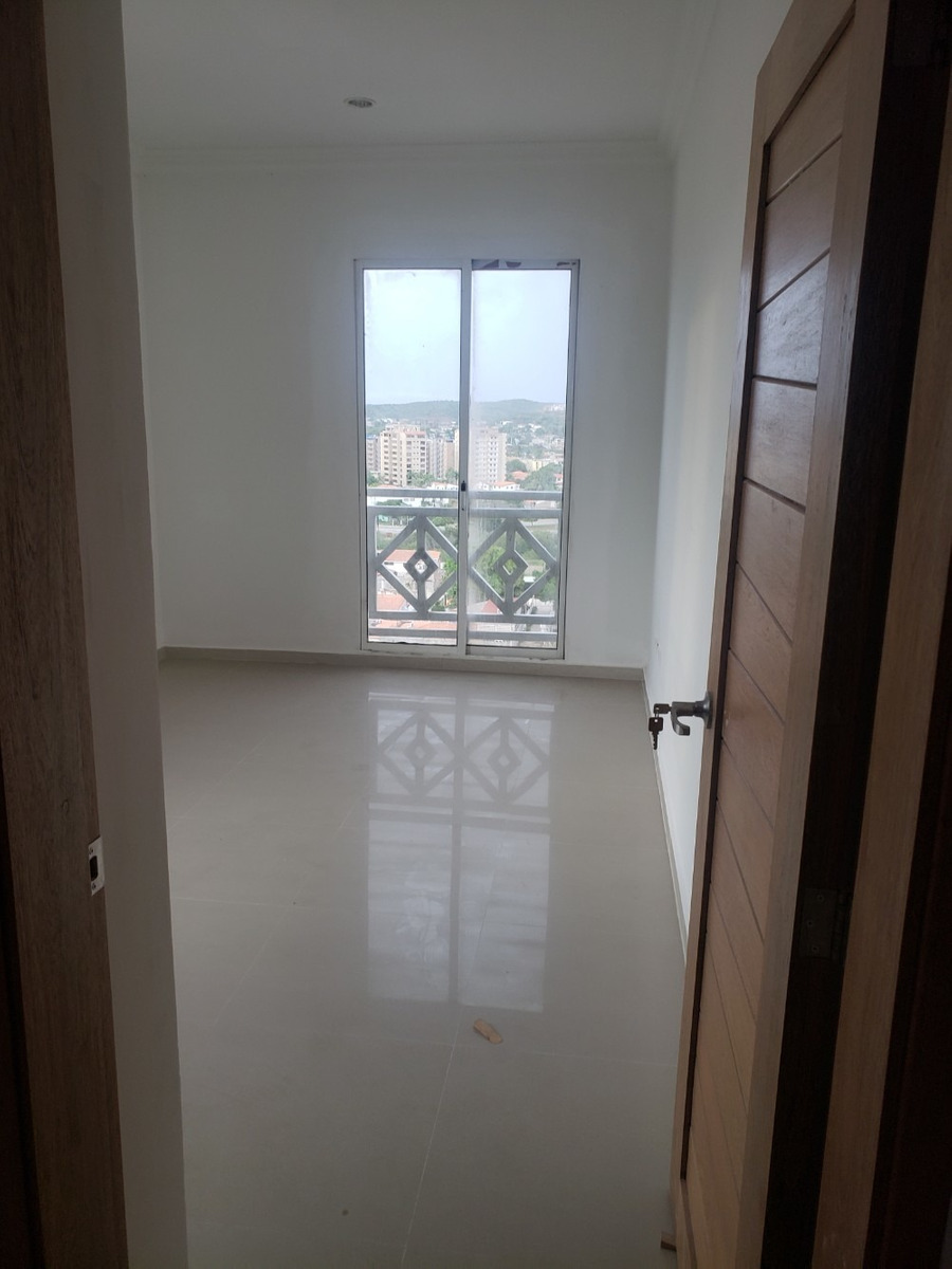 penthouse 3 pisos playa el angel