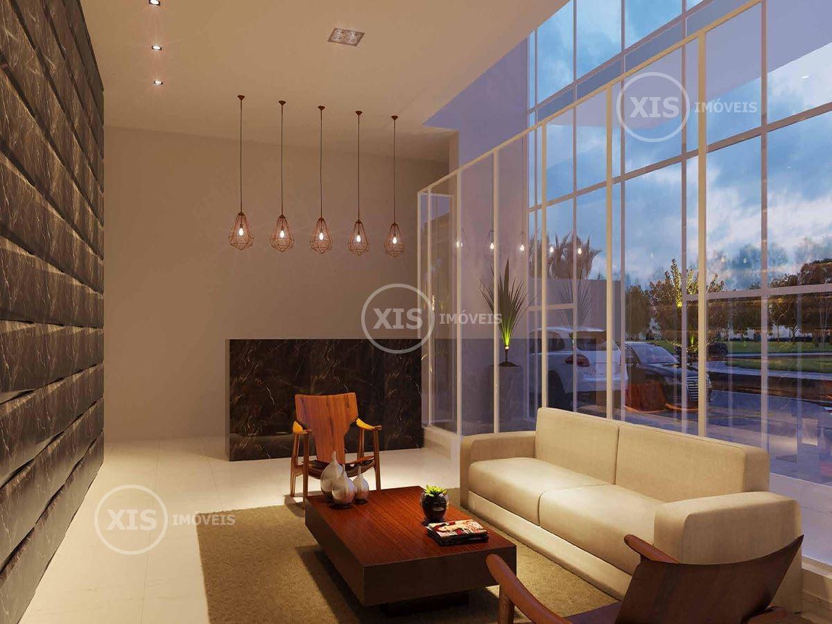 penthouse 4 suites, 251m, celebrate vaca brava
