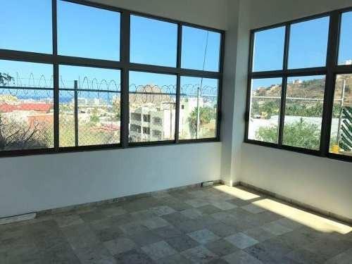 penthouse 403 la loma condos -  mls#18-623