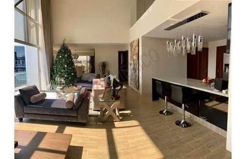 penthouse bellezzian