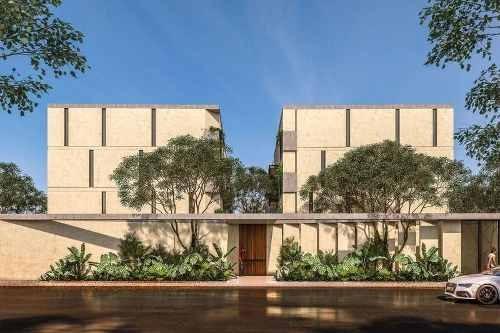 penthouse condo terraza/rooftop