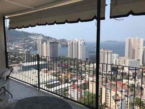 penthouse condominio torre la loma