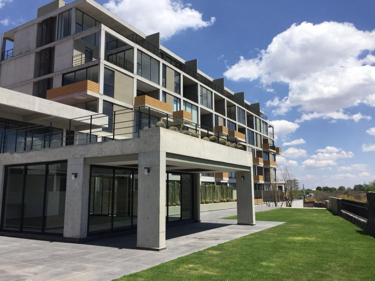 penthouse de 171 mts en venta zibatá vista al campo de golf