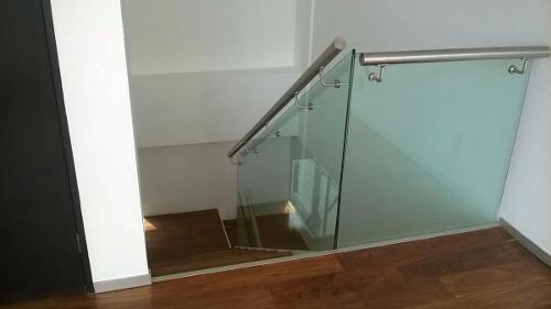 penthouse de 2 niveles