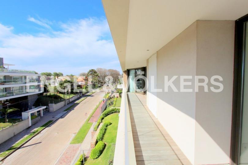 penthouse de lujo y diseño en punta gorda