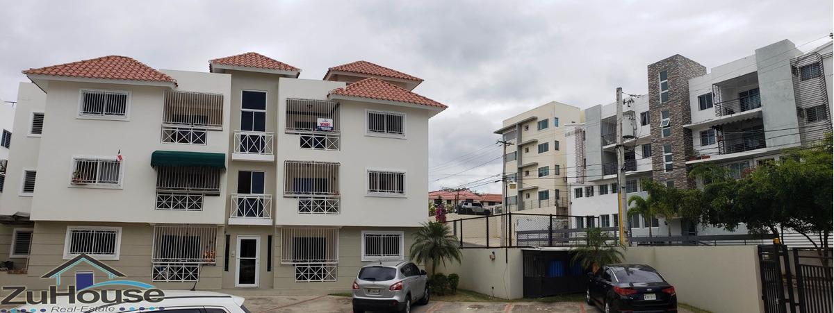 penthouse de oportunidad en el embrujo iii de santiago wpa78