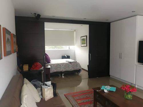 penthouse duplex 4 habitaciones chico reservado