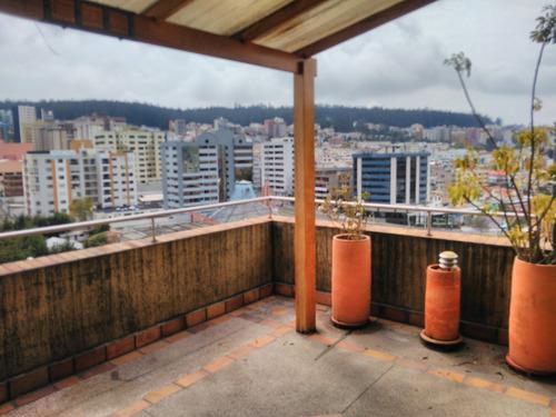 penthouse duplex en conjunto parque real