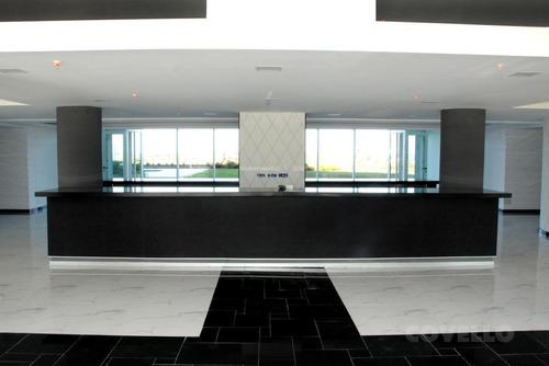 penthouse duplex en look brava punta del este