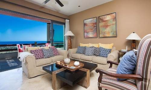 penthouse e603 alegranza mls#17-2069 * reduccion precio**