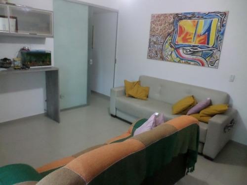 penthouse em nova são pedro, são pedro da aldeia/rj de 119m² 3 quartos à venda por r$ 420.000,00 - ph78050