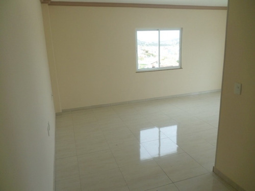 penthouse em nova são pedro, são pedro da aldeia/rj de 140m² 3 quartos à venda por r$ 420.000,00 - ph78051