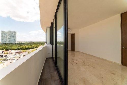 penthouse  en catalina tower