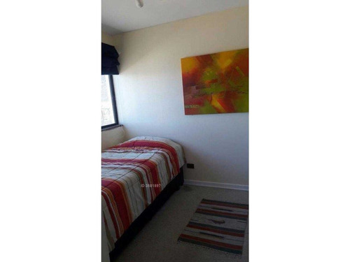 penthouse en playa cochoa