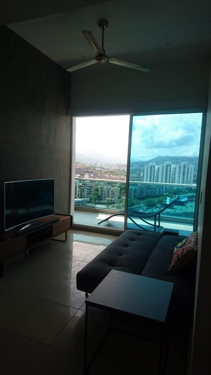 penthouse en provenza