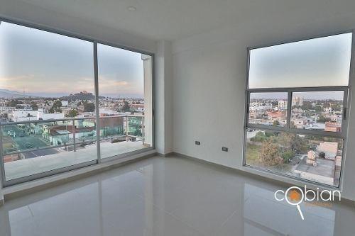 penthouse en radial zapata zona udla