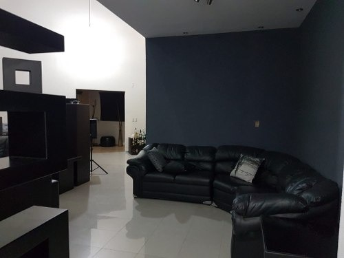 penthouse en renta frac tangamanga
