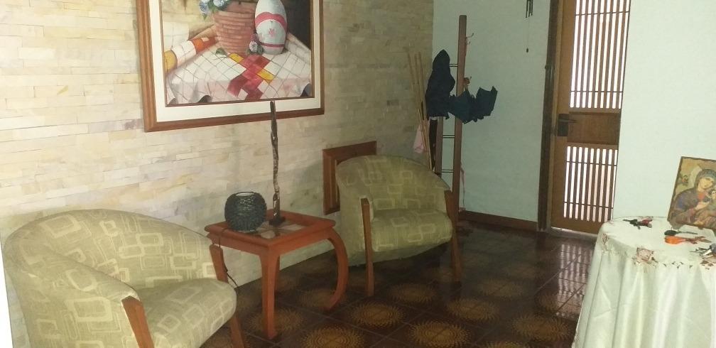 penthouse en residencias paramillo