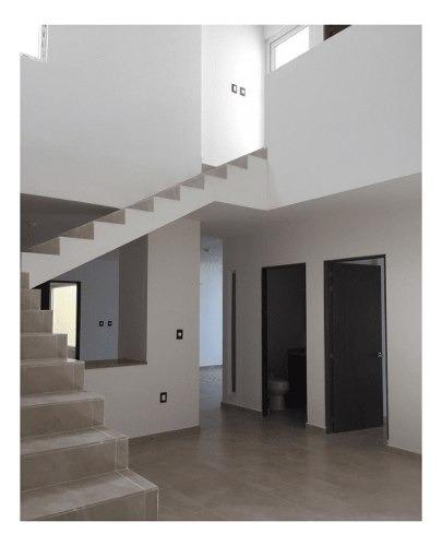 penthouse en venta. ankara, balcones coloniales. rdv190630-pg