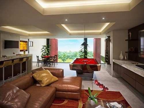 penthouse en venta cancún zona centro paramero