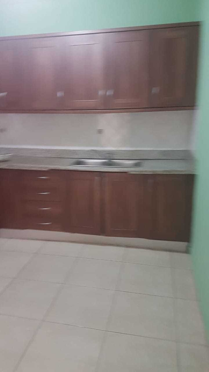 penthouse en venta, el millon #1210830 - supercasas.com